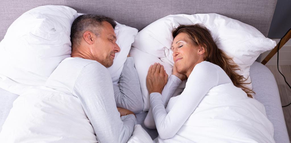 Medical experts will speak about new sleep apnea treatment