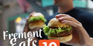 Fremont Eats Feature