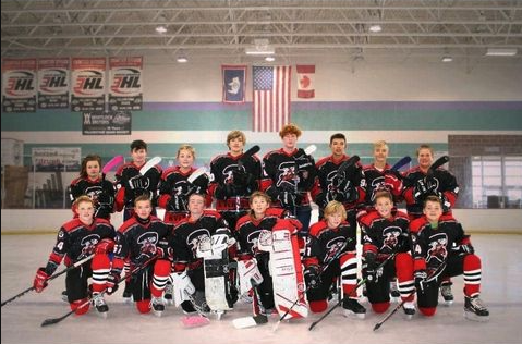 Riverton River Rats skate into state tournaments this weekend