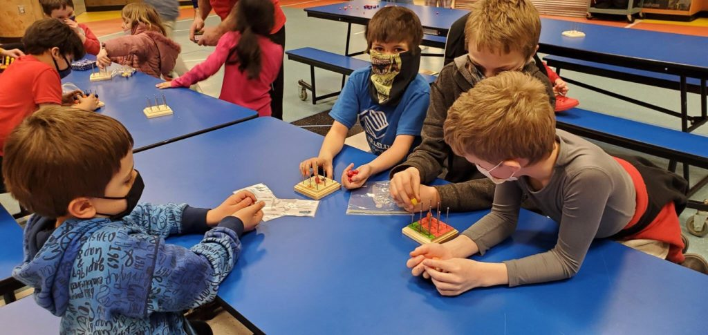 Boys & Girls Club of Central Wyoming plans to open Riverton location