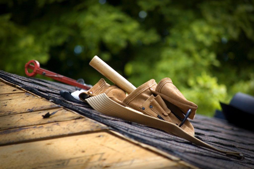 Atlas Roofing is hiring!