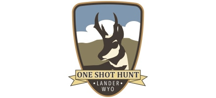 Women will participate in the One Shot Antelope Hunt for the first time