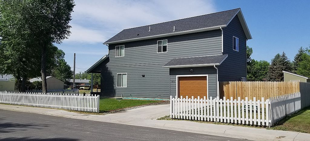 This week's #Listed features move-in ready, family homes