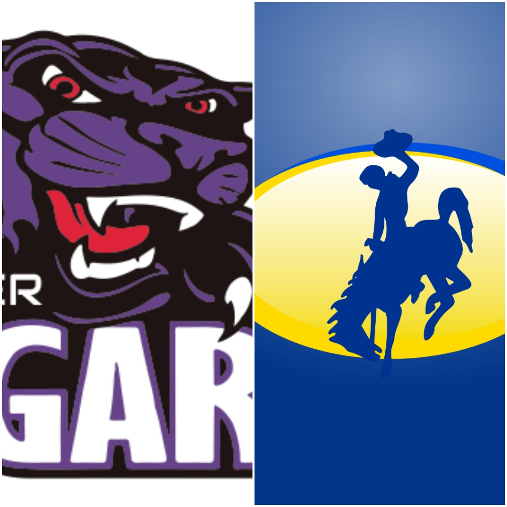 Rustler Radio will broadcast big Fremont County football match-up Thursday